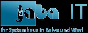 T2Med mit der JaBa GmbH